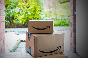 Amazon Brushing Scam: Receiving Packages You Didn't Order
