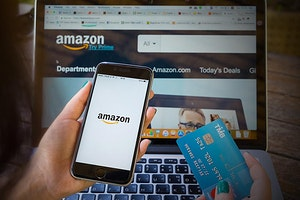 How to Beat Amazon Scam Calls: Red Flags To Watch Out For
