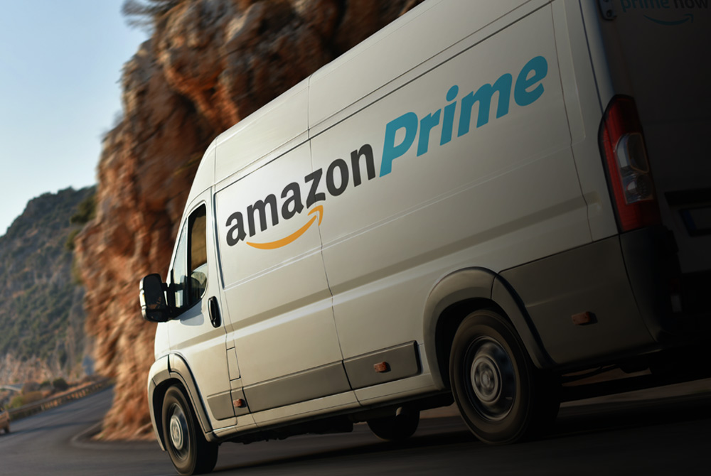 How to Beat the 'Amazon Prime Renewal' Scam Call: Red Flags