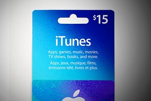 Apple Gift Card Scam: Red Flags of Imposters After Your Money