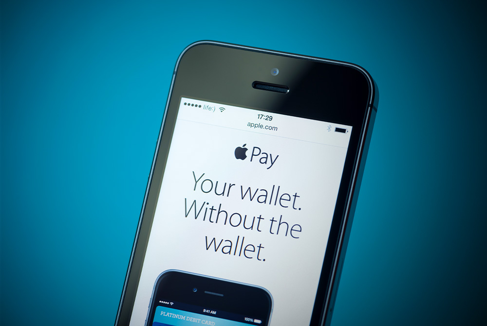 Apple Pay Scams: How to Beat the Thieves Who Are After Your Money