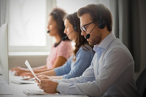 Apple Support Scam: Beware of Callers Impersonating Apple