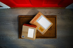 Brushing Scams: Receiving Packages You Didn't Order
