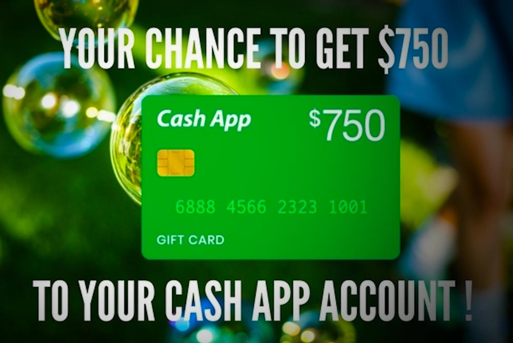 Cash App Free Money: It Really Is Too Good To Be True