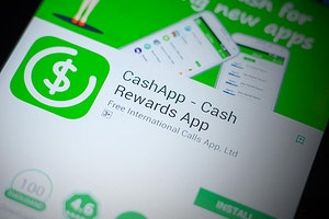 Cash App Flips May Seem Enticing, But Don't Believe the Hype