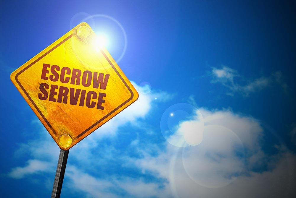 Fake Escrow: Craigslist Users Beware of This Common Scam