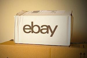 eBay Empty Box Scam: Check The Fine Print Before You Buy