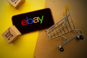 Avoid Imposters Stealing Your Money via eBay Gift Card Scams