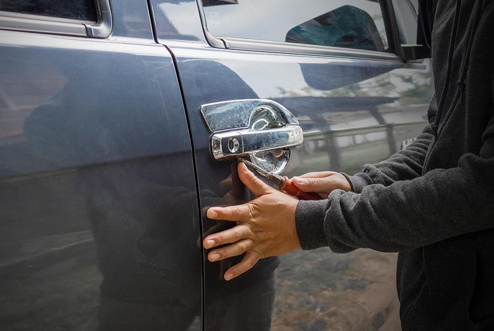 Top Tips to Avoid eBay Motors Stolen Vehicles & Red Flags