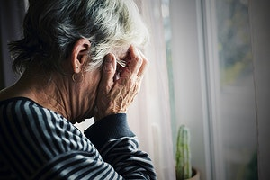 Elderly Targeted in Sweepstakes Scams: A Lesson to Remember
