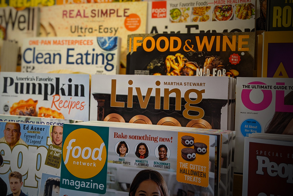 5 Ways to Avoid Magazine Subscription Scams & How to Subscribe Safely