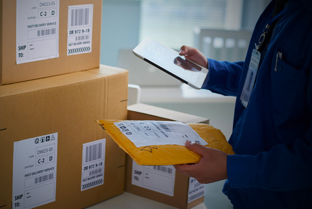 PayPal Shipping Scams: Tips to Protect Your Money and Items