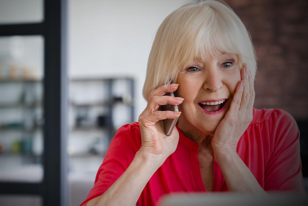 Publishers Clearing House Scam Calls: Red Flags of Imposters
