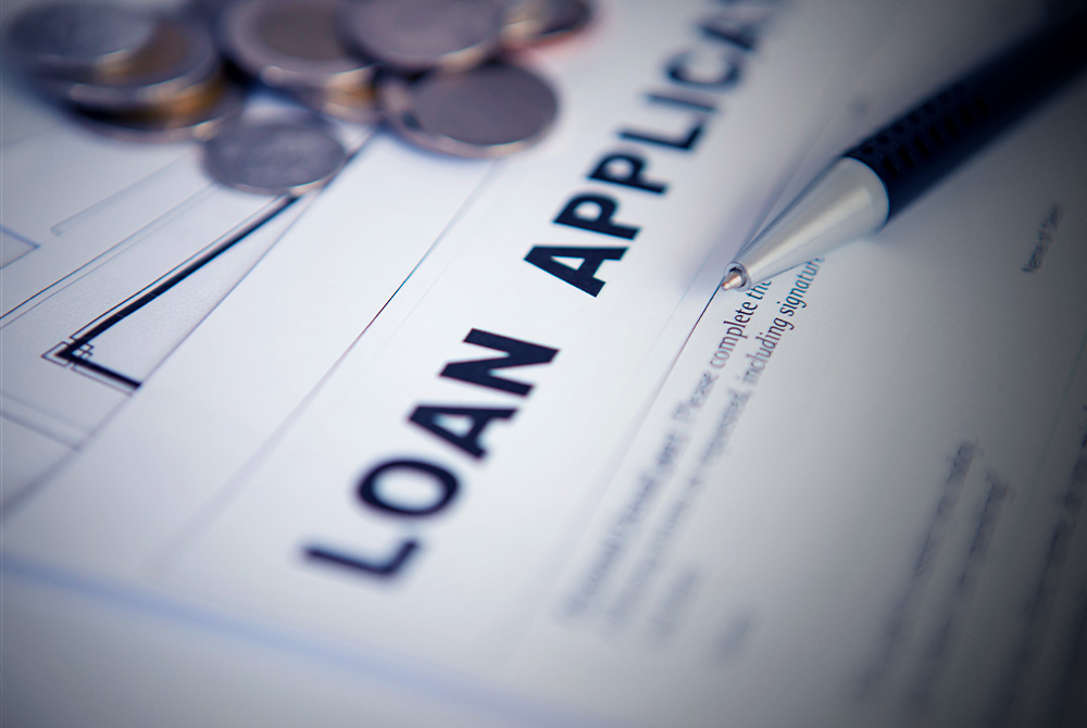 Personal Loan Scams: Beware of Fake Offers for Loans