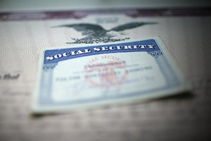 Tips to Beat Social Security Phishing Attempts by Scammers