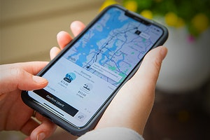 Uber Cancellation Fee Scams: Beware of Sketchy Uber Drivers