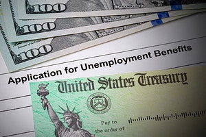 Unemployment Fraud: How It Works & How to Stay Safe