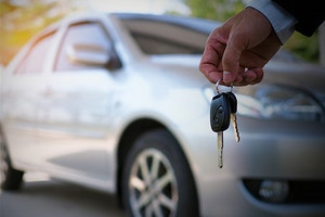 How to Buy a Used Car Safely: Protection From Used Car Scams