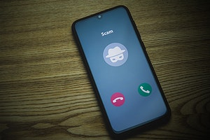 Vishing Scams: What They Are and How to Protect Yourself